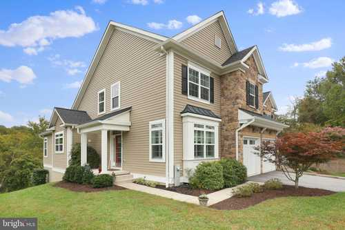 $775,000 - 4Br/4Ba -  for Sale in Rockland Ridge, Baltimore