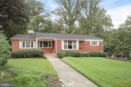 $388,000 - 3Br/2Ba -  for Sale in West Towson, Towson