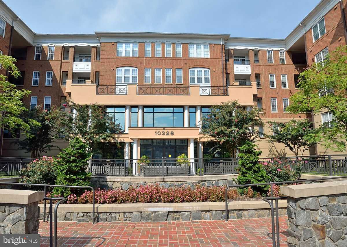 $645,000 - 2Br/2Ba -  for Sale in Providence Square, Fairfax