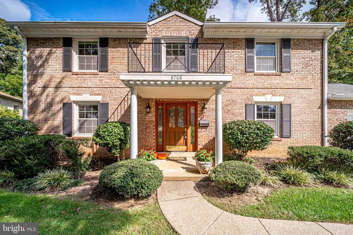 $895,000 - 5Br/4Ba -  for Sale in Truro, Annandale