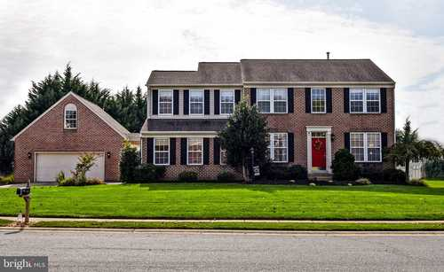 $725,000 - 5Br/4Ba -  for Sale in Stone Ridge, Bel Air