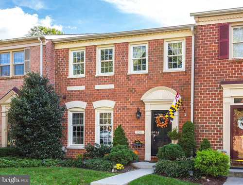 $430,000 - 3Br/4Ba -  for Sale in Ravenview, Lutherville Timonium