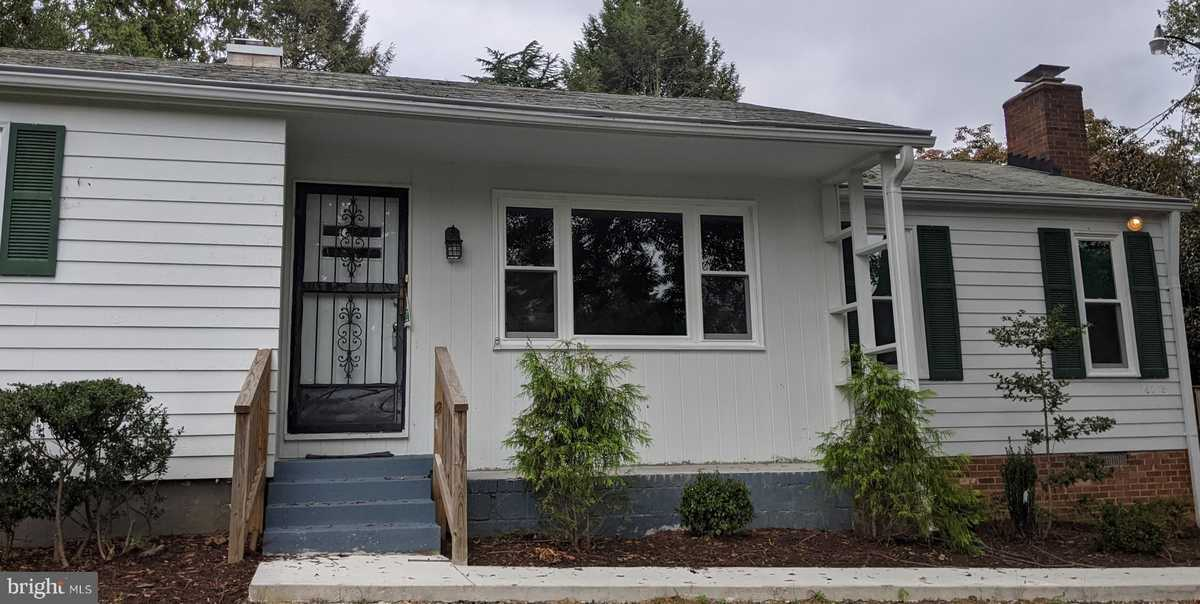 $2,800 - 3Br/2Ba -  for Sale in Chesterbrook, Mclean
