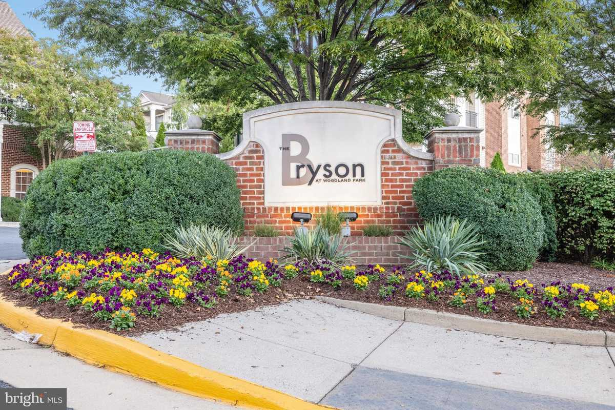 $239,500 - 1Br/1Ba -  for Sale in Bryson At Woodland Park, Herndon