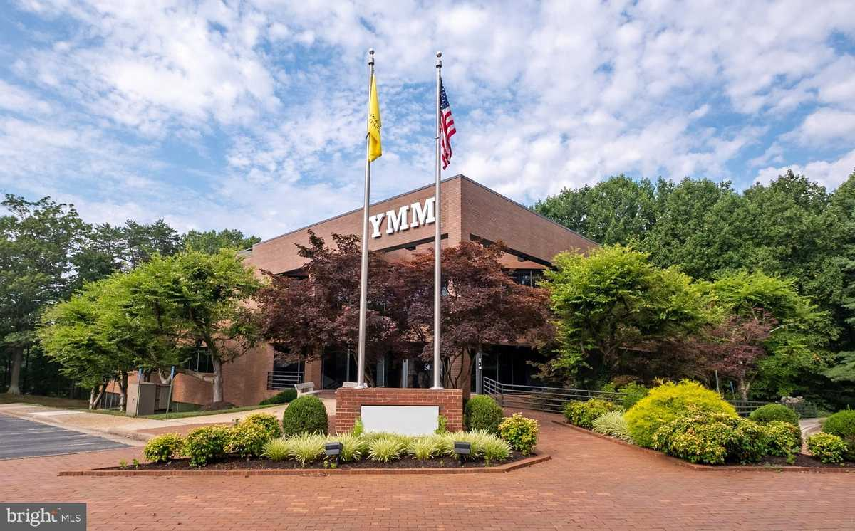 $22 - Br/Ba -  for Sale in None Available, Reston