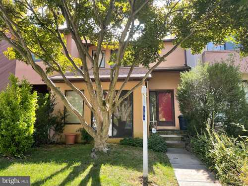 $360,000 - 4Br/4Ba -  for Sale in Town Center, Columbia