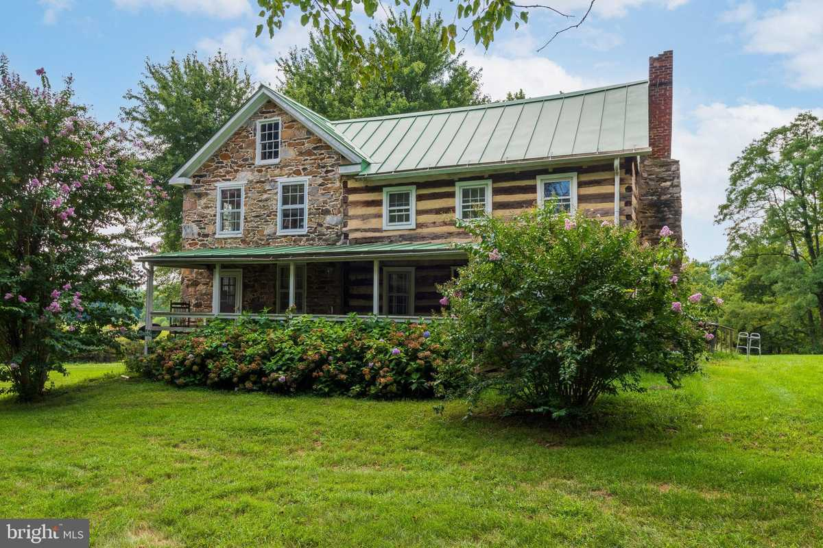$639,000 - 3Br/2Ba -  for Sale in Hillsboro, Hillsboro