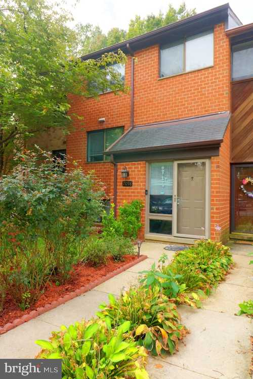 $359,900 - 4Br/4Ba -  for Sale in Village Of Owen Brown, Columbia