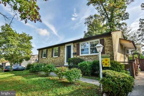$310,000 - 3Br/3Ba -  for Sale in Chartley, Reisterstown