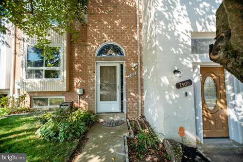 $410,000 - 4Br/4Ba -  for Sale in Village Of Owen Brown, Columbia