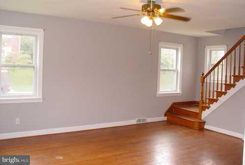 $189,000 - 3Br/2Ba -  for Sale in Hamilton, Baltimore