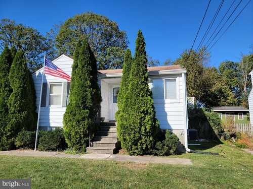 $160,000 - 2Br/1Ba -  for Sale in Parkville, Baltimore