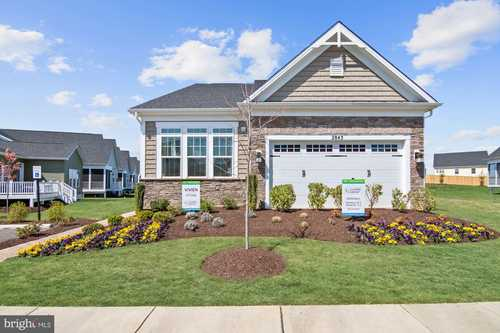 $639,900 - 2Br/2Ba -  for Sale in Two Rivers, Odenton