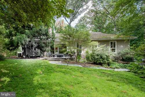 $995,000 - 4Br/4Ba -  for Sale in Greenwood, Lutherville Timonium