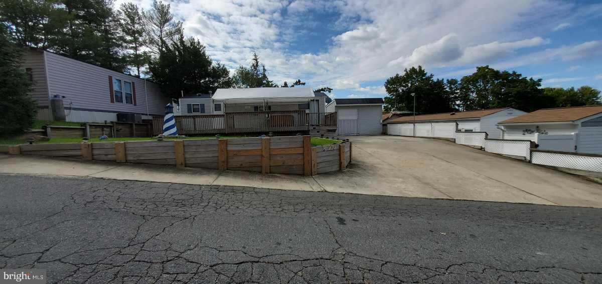 $42,000 - 2Br/1Ba -  for Sale in Indian Acres, Earleville