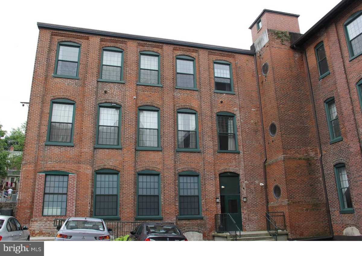 $199,900 - 1Br/1Ba -  for Sale in Byrne Lofts, Phoenixville