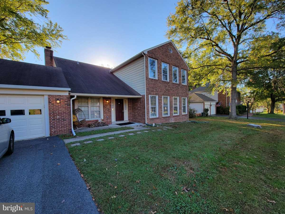 $3,750 - 4Br/3Ba -  for Sale in Towlston Meadow, Vienna