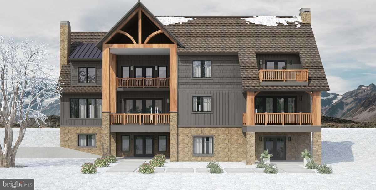 $1,259,000 - 7Br/6Ba -  for Sale in Ridge Run At North Camp, Mc Henry
