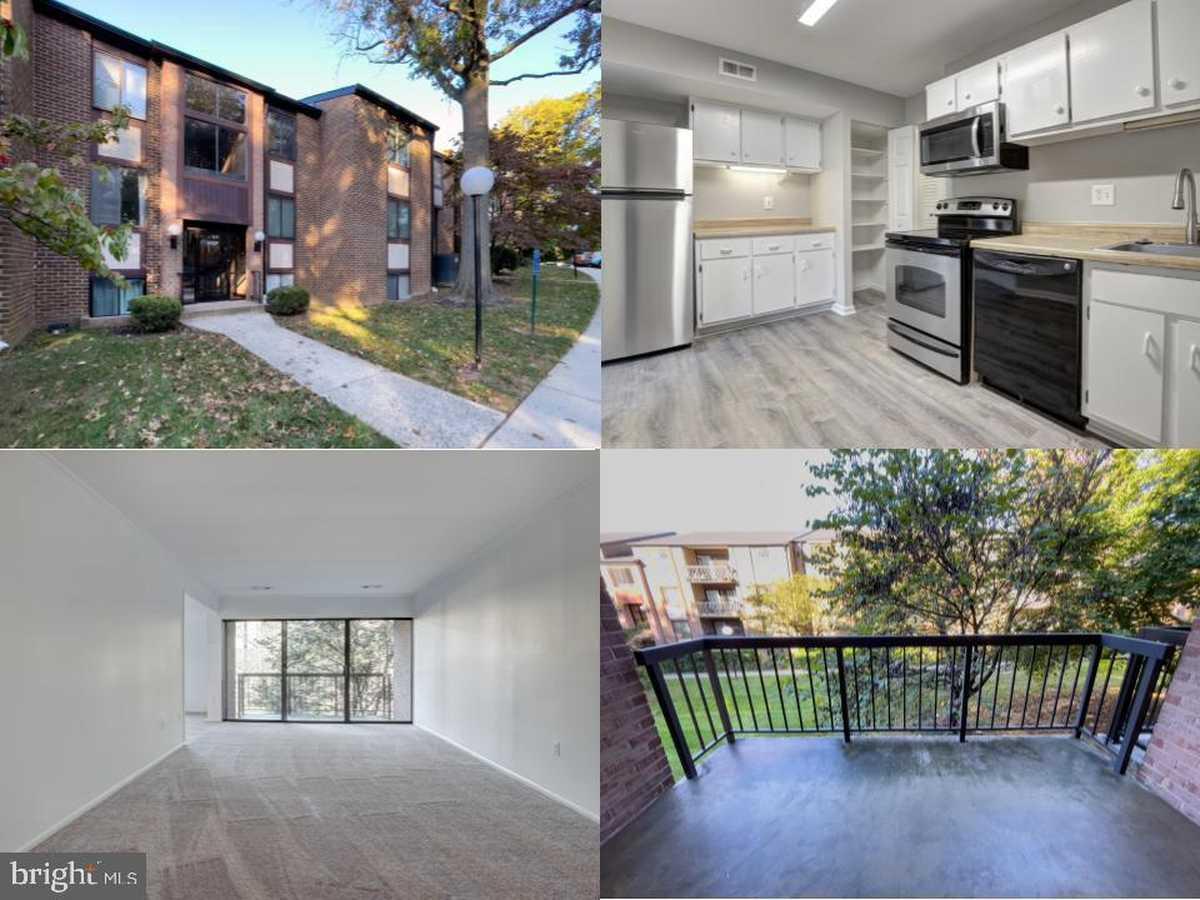 $290,000 - 2Br/2Ba -  for Sale in Hawthorne, Fairfax