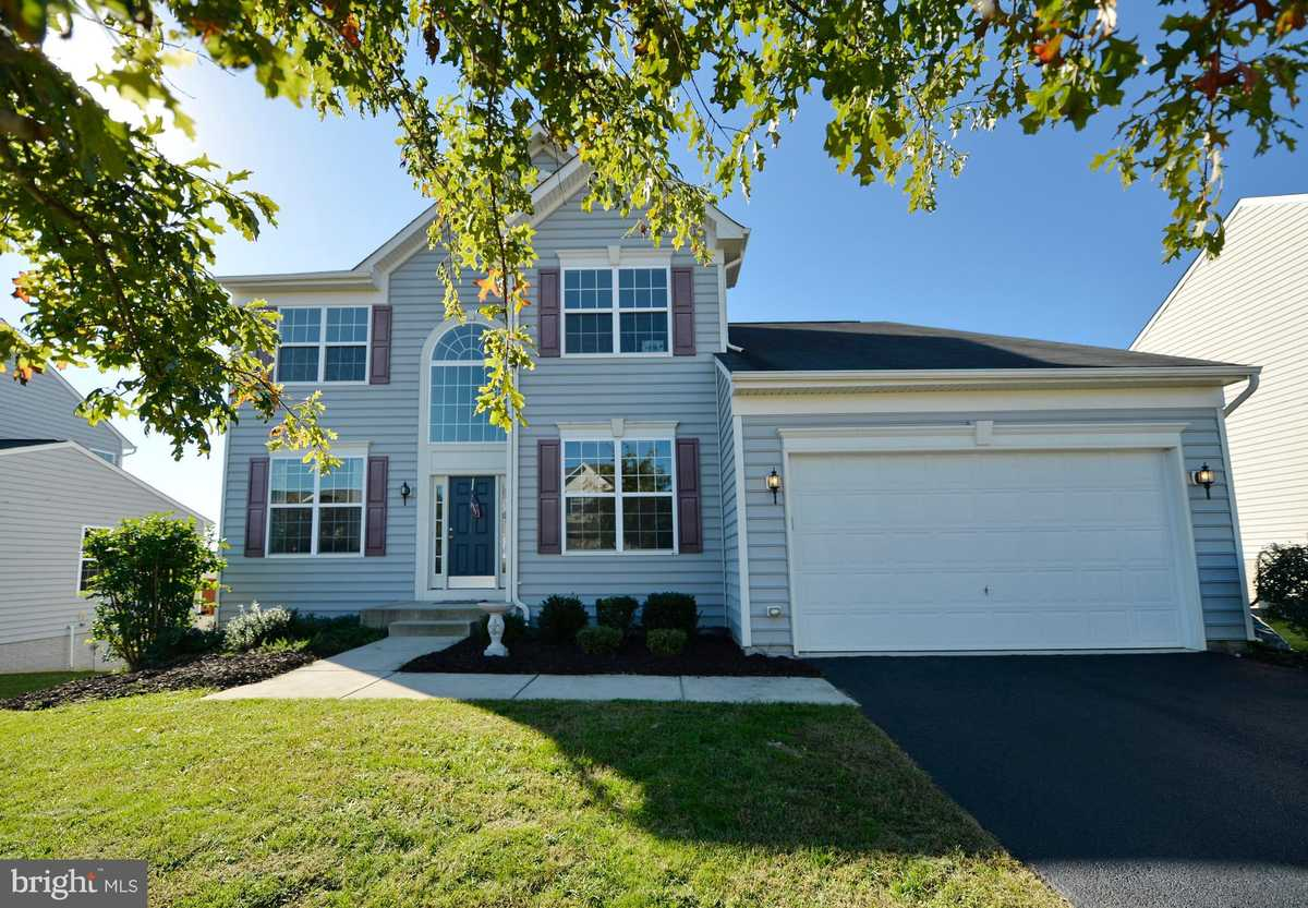 $665,000 - 4Br/4Ba -  for Sale in Round Hill, Round Hill