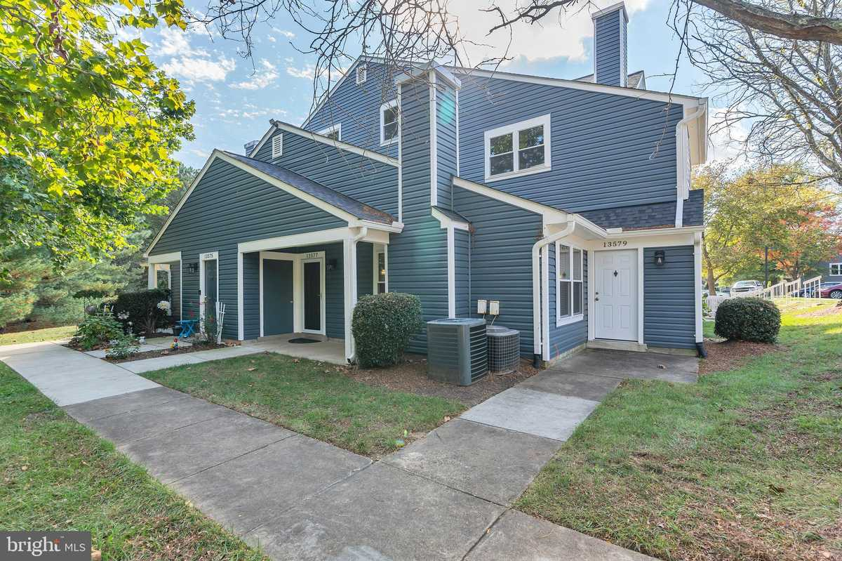 $320,000 - 2Br/2Ba -  for Sale in The Ponds Of Clifton, Clifton