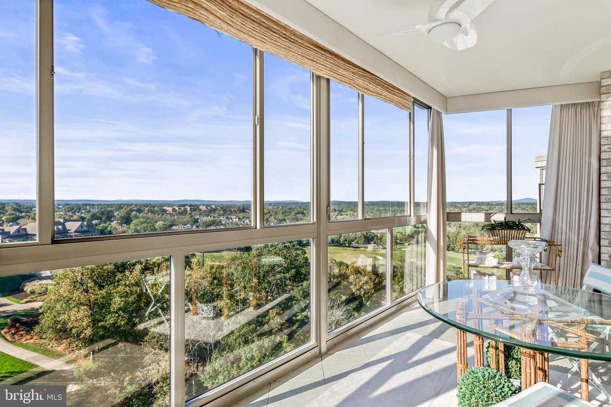 $460,000 - 3Br/2Ba -  for Sale in Lansdowne Woods, Leesburg