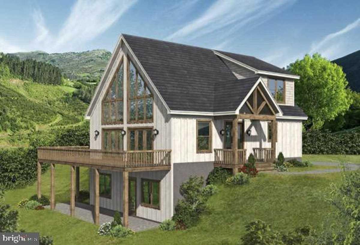 $650,000 - 5Br/4Ba -  for Sale in Lands End At Lake Anna, Orange