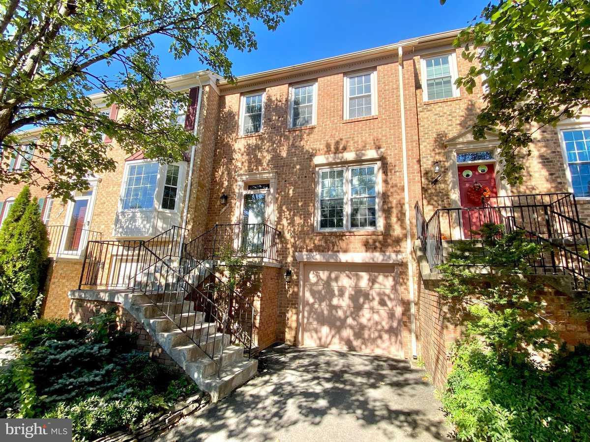 $525,000 - 3Br/4Ba -  for Sale in Fair Ridge, Fairfax