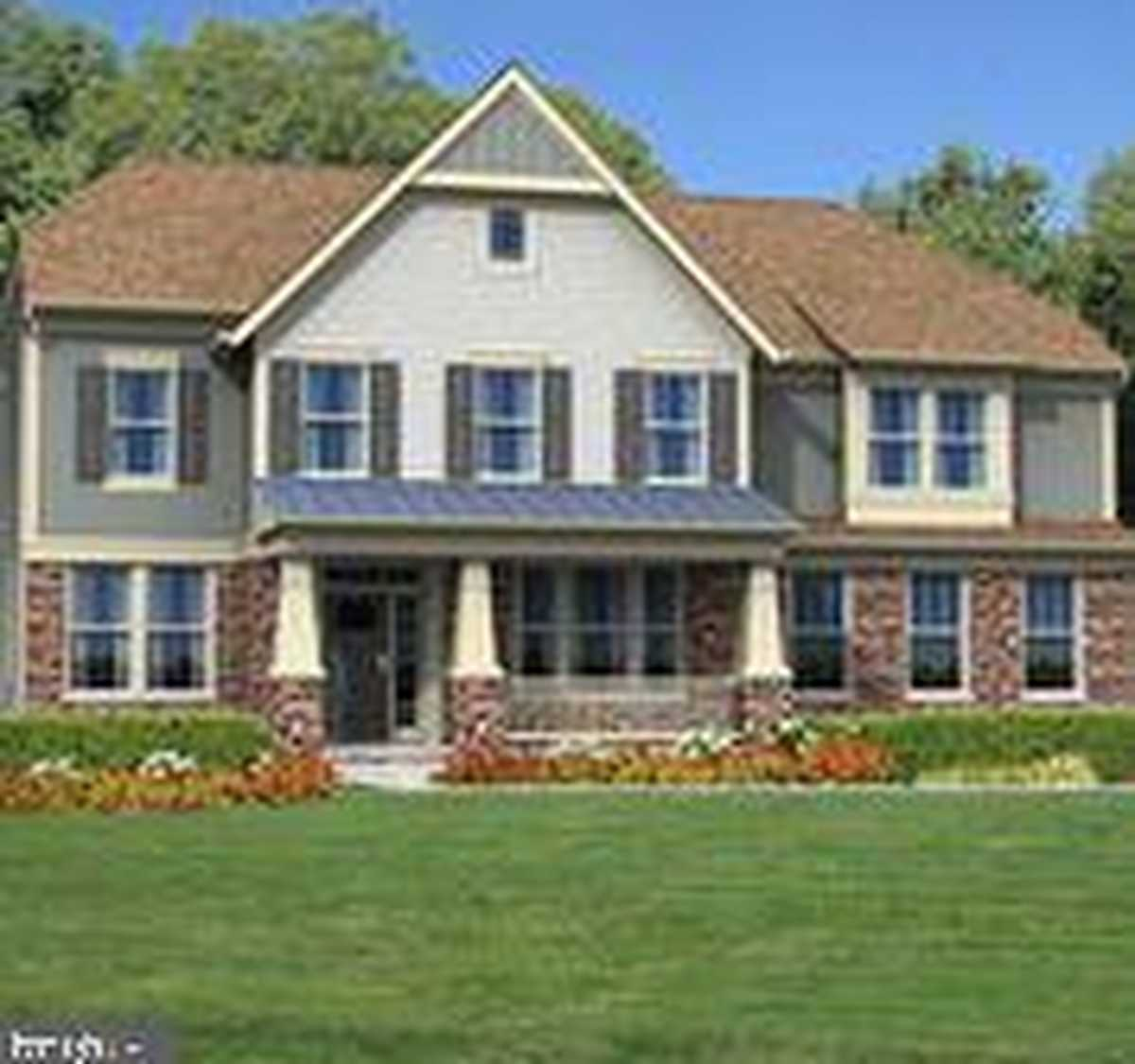 $625,900 - 4Br/3Ba -  for Sale in Village Of Bayberry, Middletown