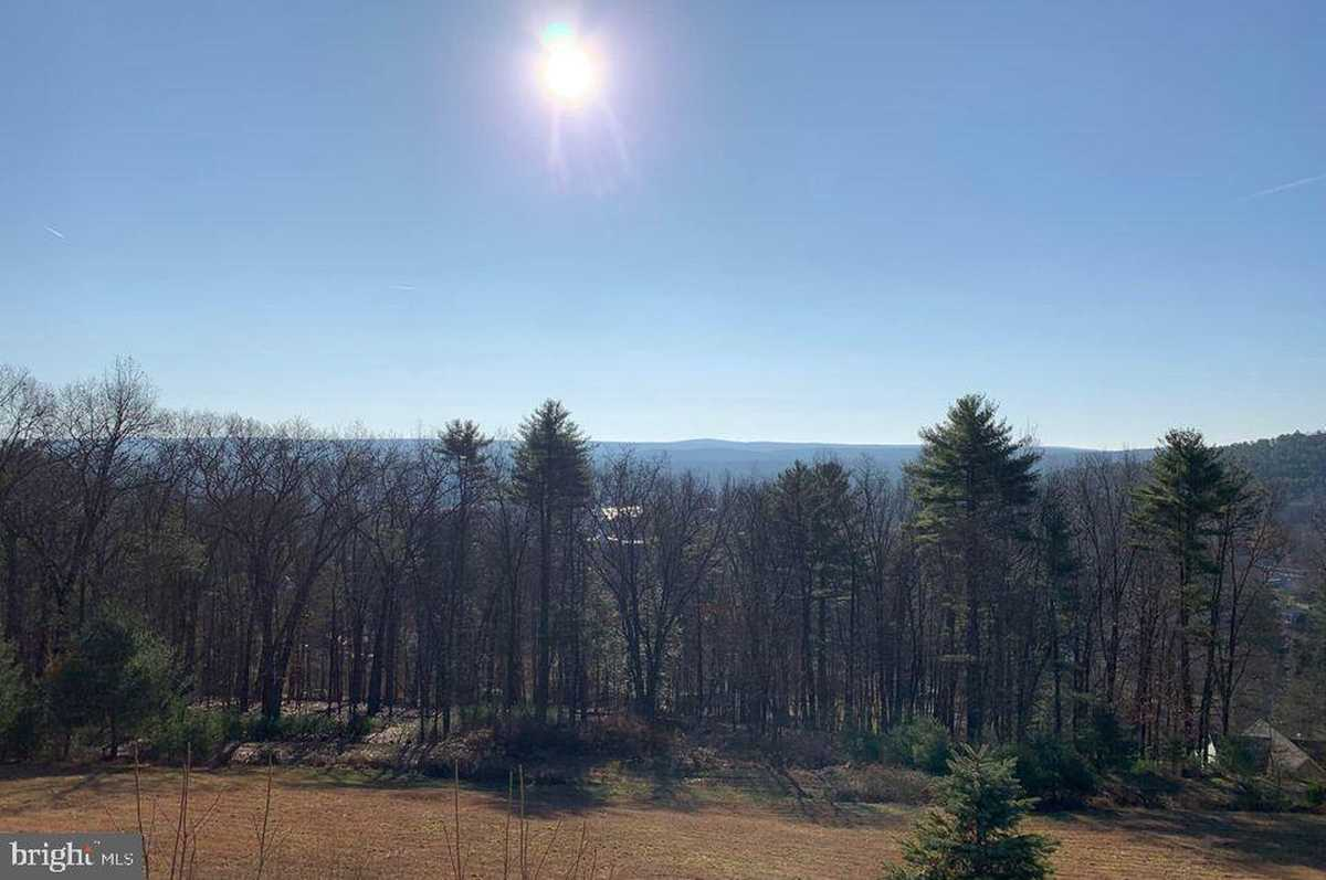 $2,200,000 - 2Br/1Ba -  for Sale in Not In Development, Milford