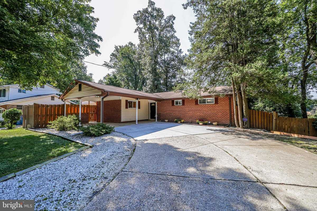 $619,850 - 4Br/3Ba -  for Sale in West Springfield Village, Springfield