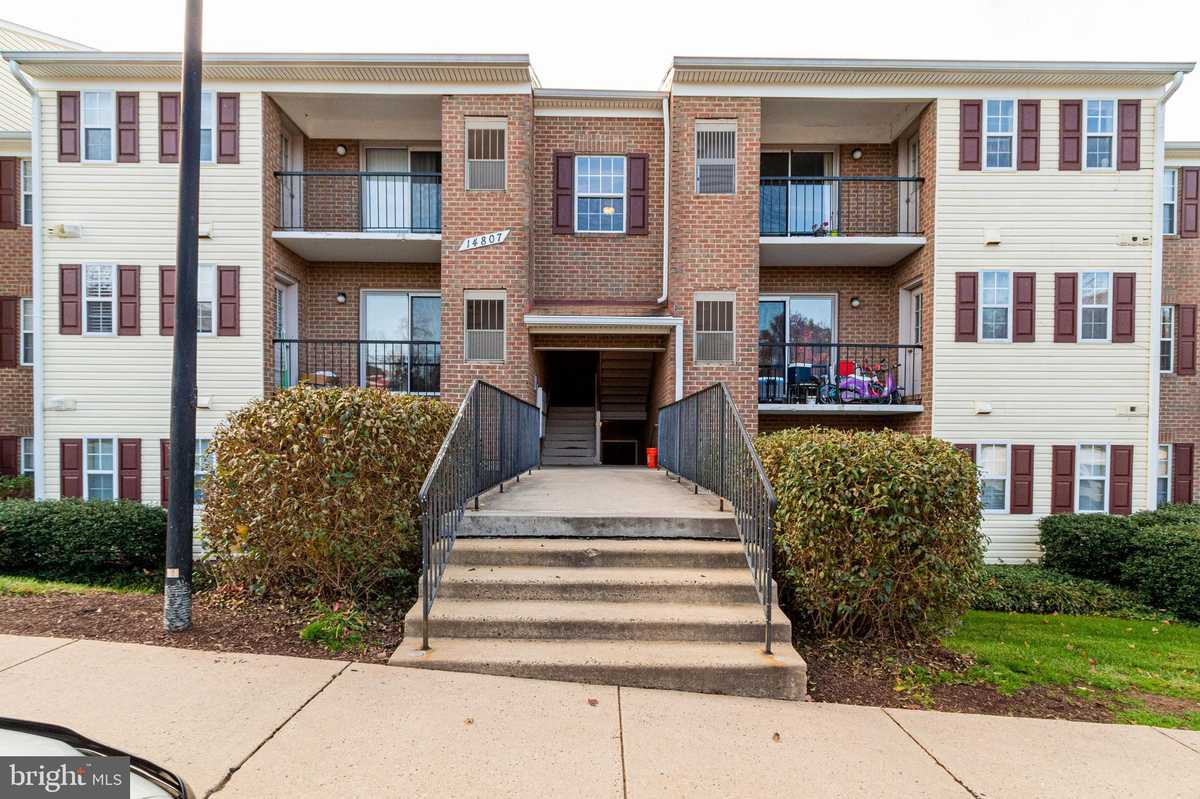 $249,990 - 2Br/2Ba -  for Sale in Madison Ridge, Centreville