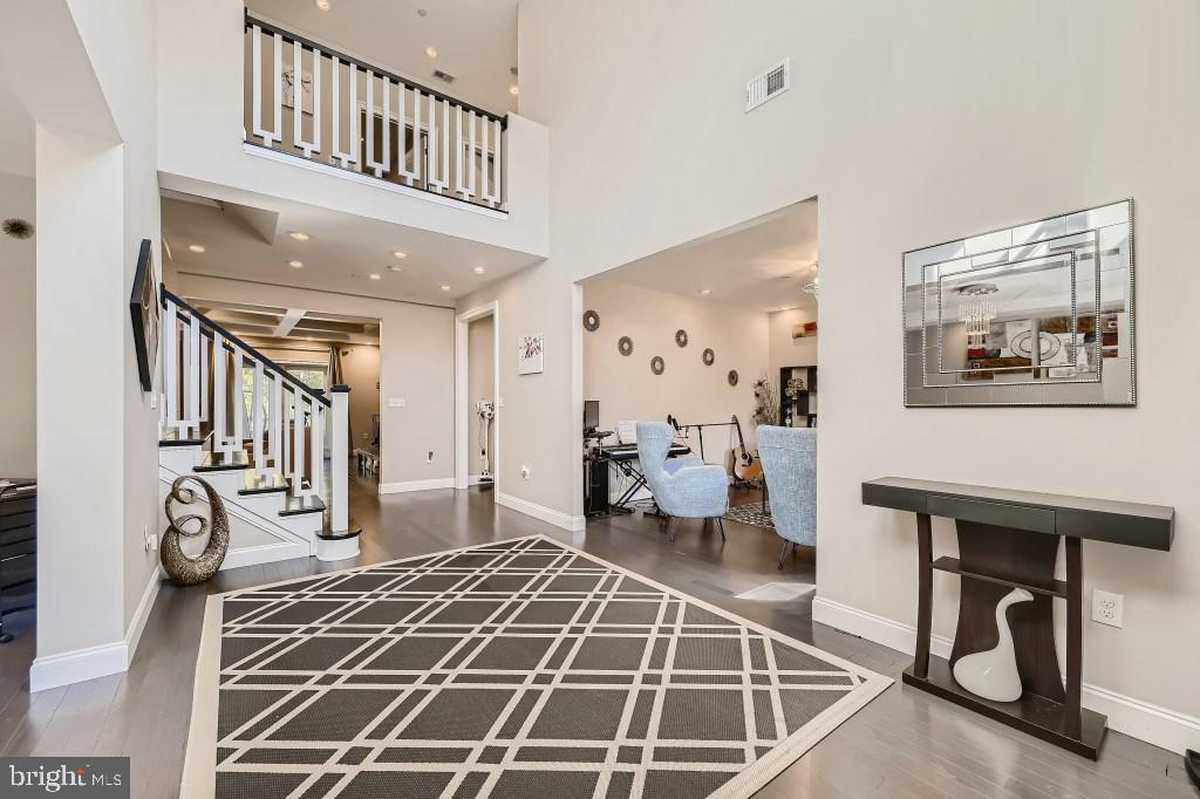$1,600,000 - 6Br/9Ba -  for Sale in None Available, Reisterstown