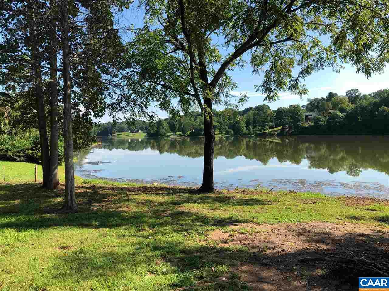 $49,000 - Br/Ba -  for Sale in Greene Mountain Lake, Stanardsville