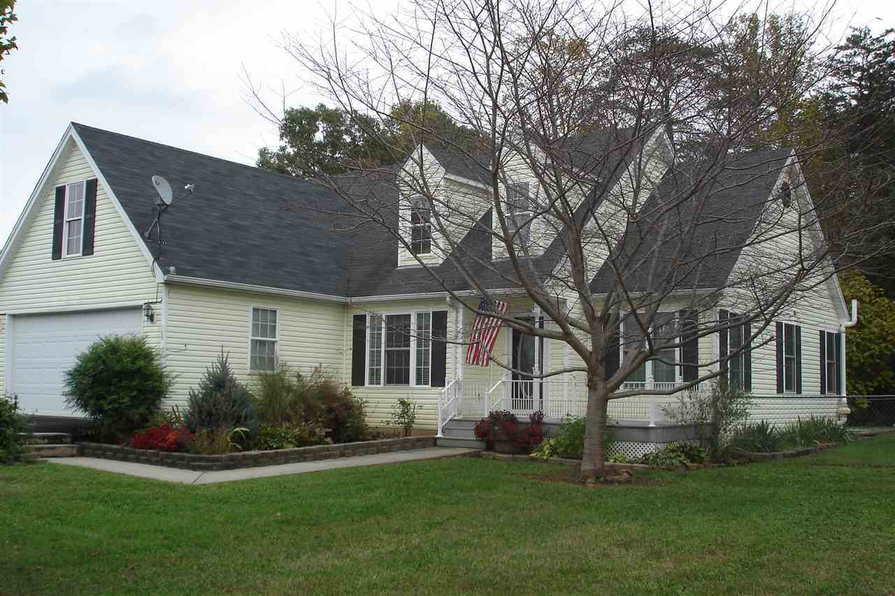 $179,900 - 3Br/2Ba -  for Sale in Majestic Hills, Amherst