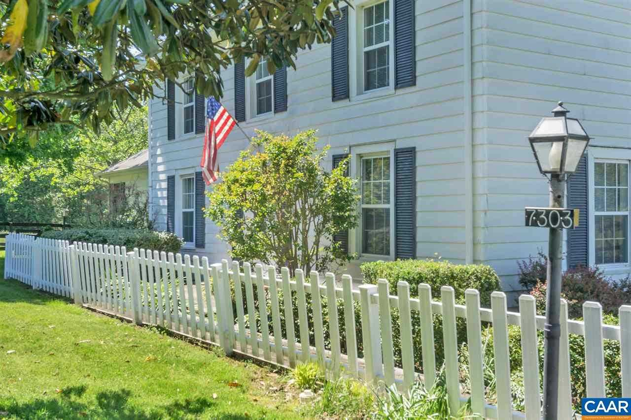 $500,000 - 3Br/3Ba -  for Sale in None, Louisa