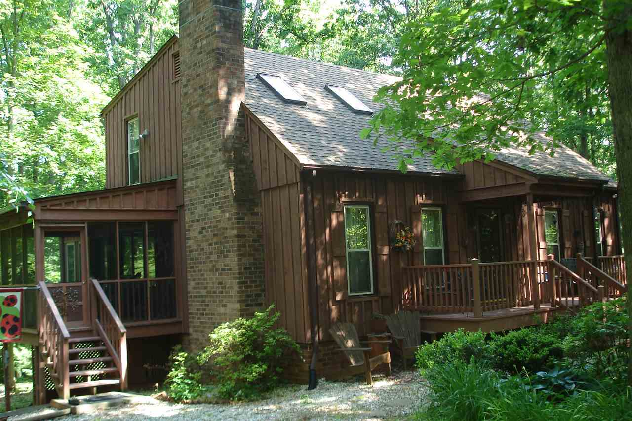 $243,000 - 3Br/3Ba -  for Sale in None, Amherst