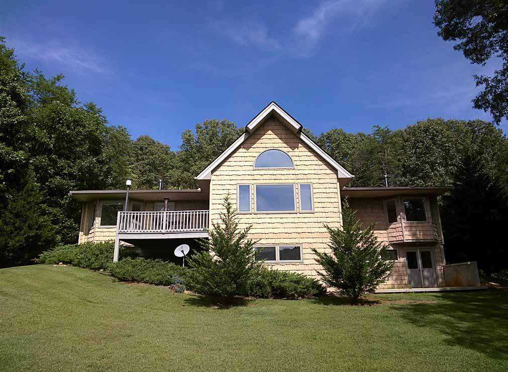 $360,000 - 3Br/3Ba -  for Sale in None, Monroe