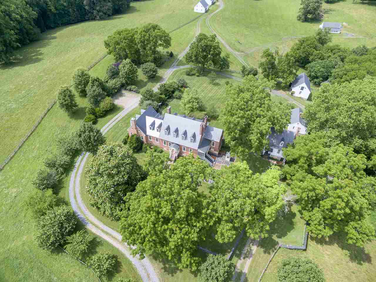 $2,595,000 - 5Br/3Ba -  for Sale in None, Columbia