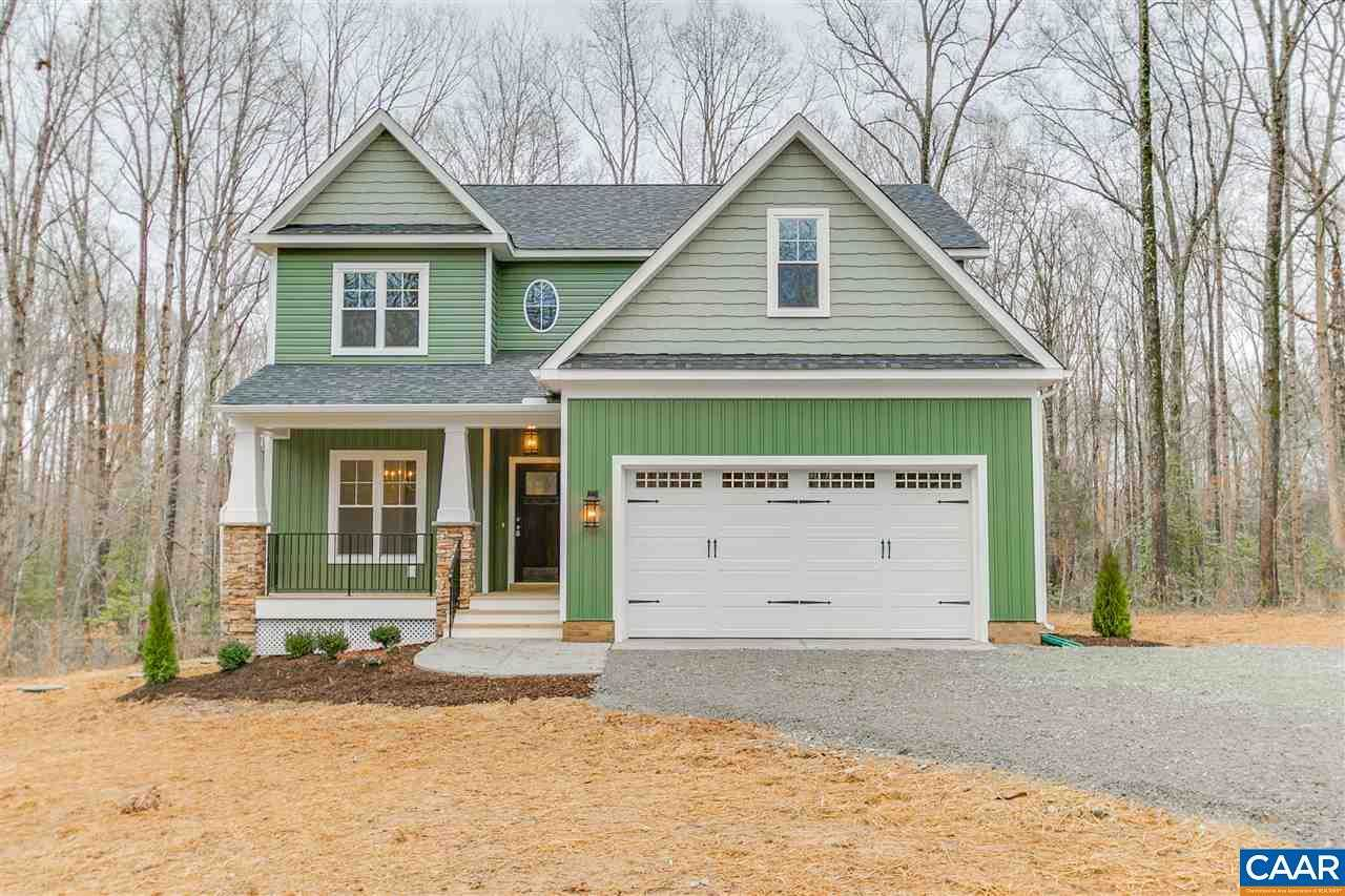$299,950 - 3Br/2Ba -  for Sale in Boundary Run, Gum Spring