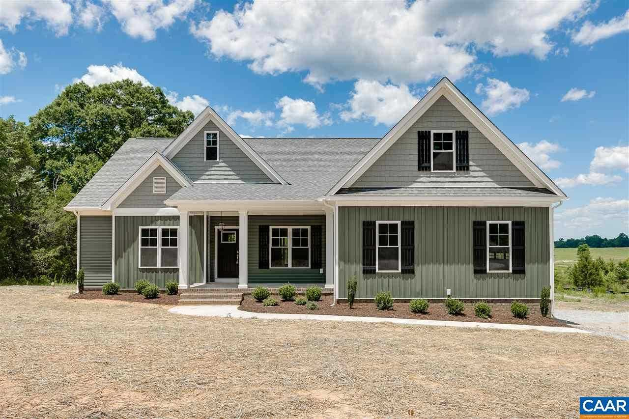 $349,950 - 3Br/2Ba -  for Sale in Boundary Run, Gum Spring