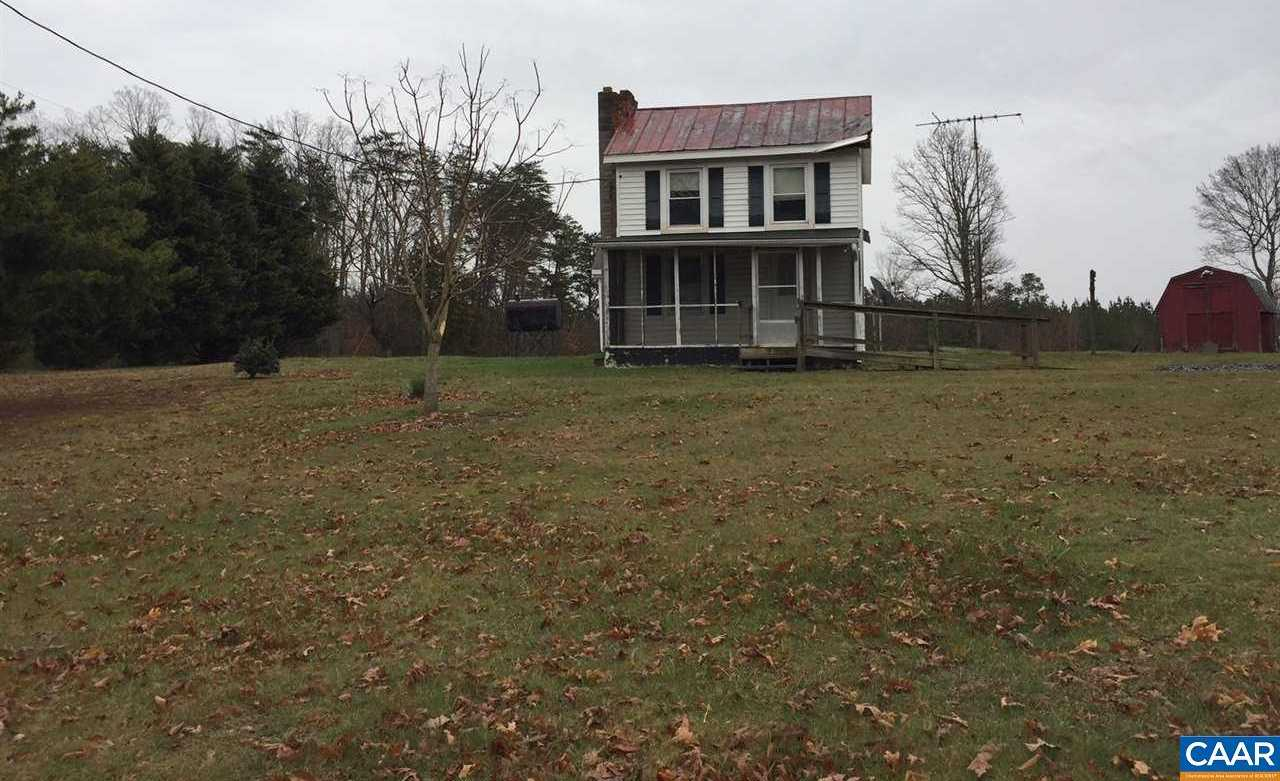 $52,900 - 1Br/1Ba -  for Sale in None, Scottsville