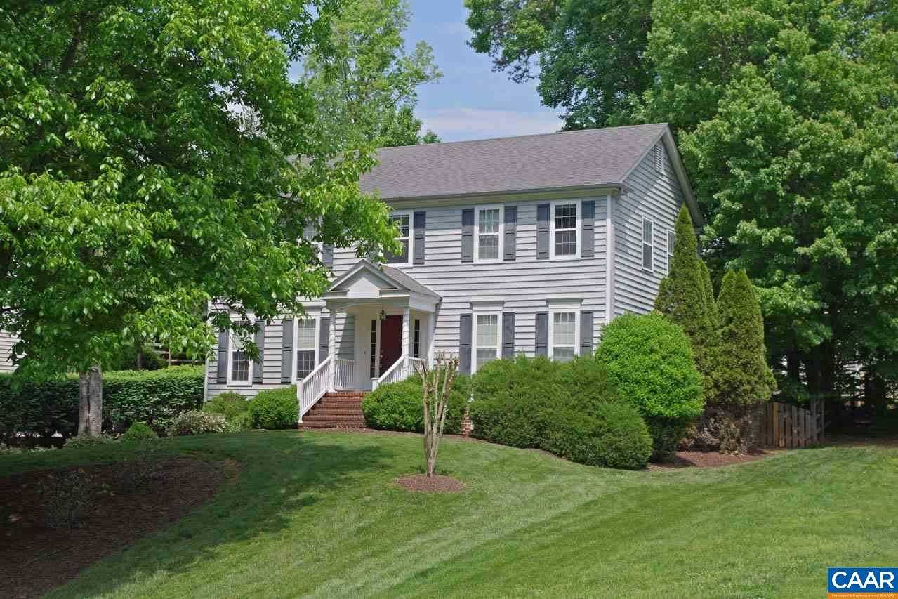 $425,000 - 4Br/3Ba -  for Sale in Dunlora, Charlottesville