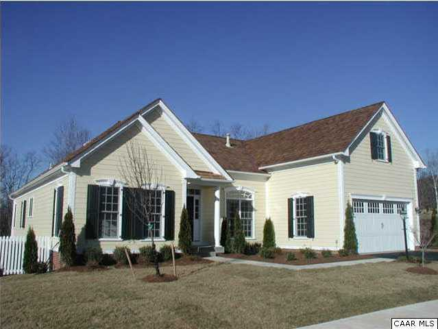 $845,000 - 5Br/5Ba -  for Sale in Old Trail, Crozet