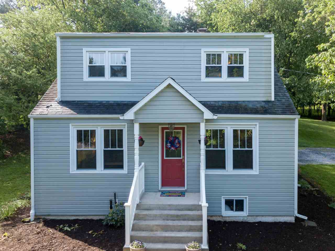 $219,900 - 2Br/2Ba -  for Sale in None, Rockingham