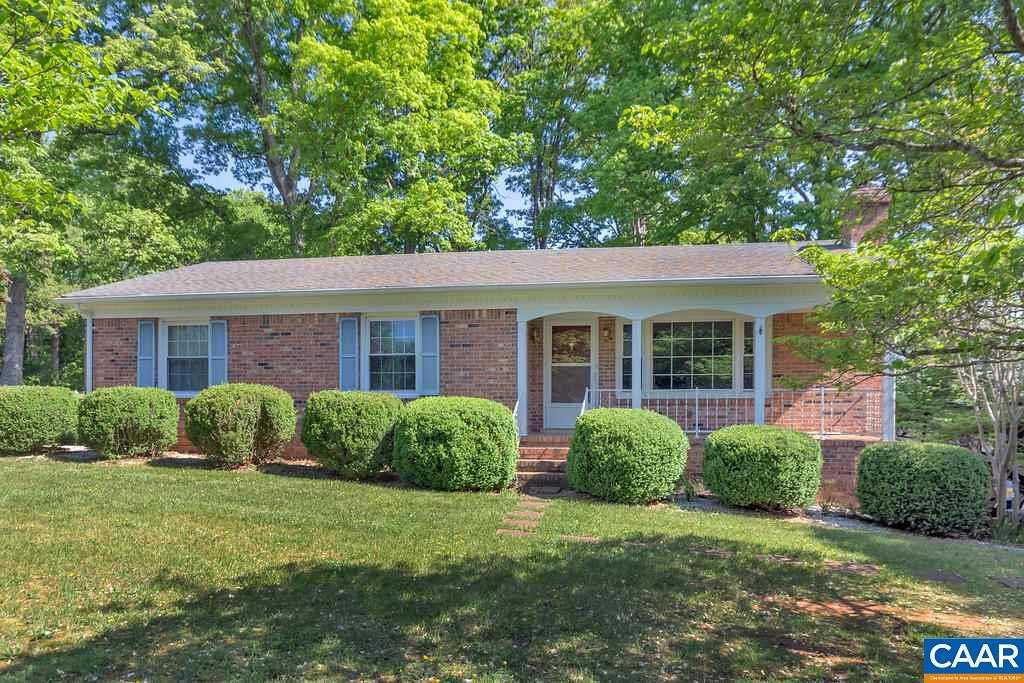 $165,000 - 3Br/2Ba -  for Sale in None, Buckingham