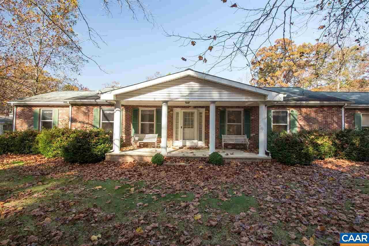 $464,950 - 4Br/3Ba -  for Sale in Cuckoo, Mineral