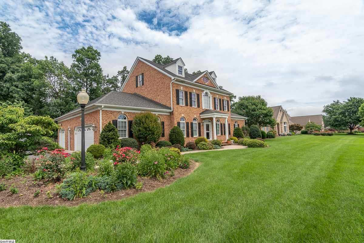 $489,500 - 4Br/5Ba -  for Sale in Pelham Village, Waynesboro