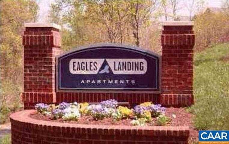 $114,000 - 1Br/1Ba -  for Sale in Eagles Landing, Charlottesville