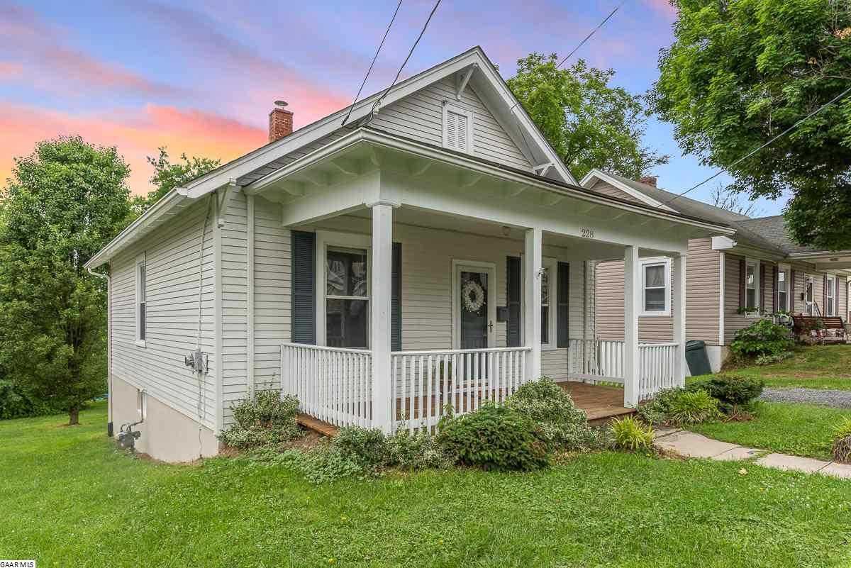 $109,900 - 2Br/1Ba -  for Sale in Kennedy, Staunton
